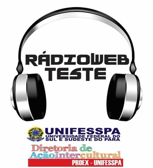 Radio UNIFESSPA